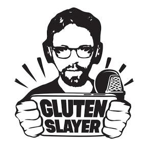 Glutenslayer - Auto Chess