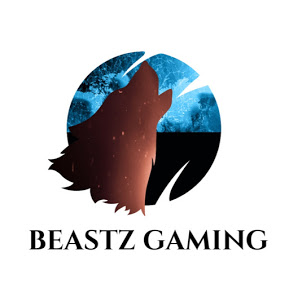 Beastz Gaming - Free GiftCard Videos