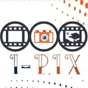I - PIX E! Entertainment Channel
