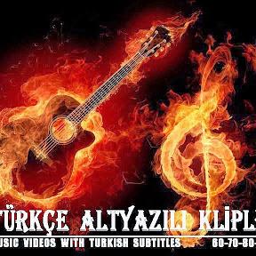 Türkçe Altyazılı Klipler