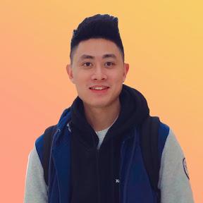 Lim Reviews