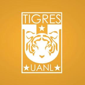 Fran tigres UANL