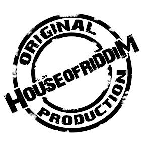 House of Riddim