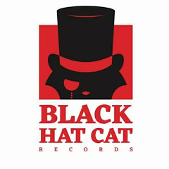Black Hat Cat Records