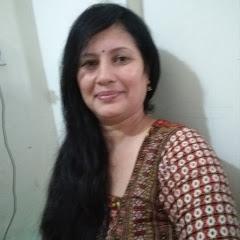 Shiv Mandir dandma
