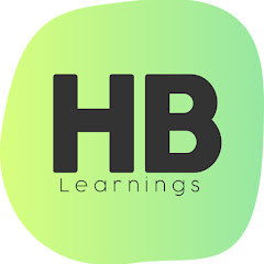 HB Learnings