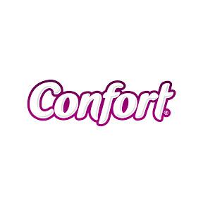 Papel Confort