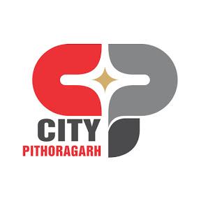 City Pithoragarh