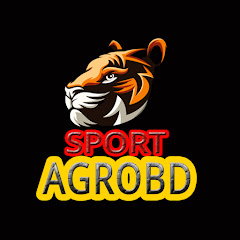 SPORT AGROBD