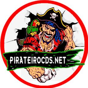 Pirateiro CDS