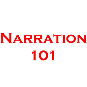 Narration 101