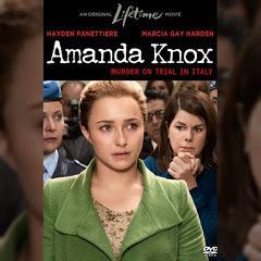 Amanda Knox: Murder on Trial in Italy - Topic