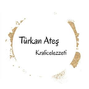 Türkan Ateş