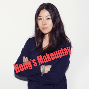 Hong's MakeuPlay