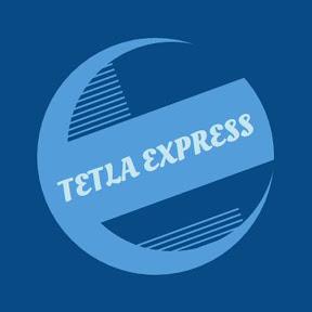 TETLA EXPRESS