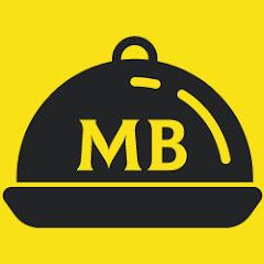 Madurai Bhavan