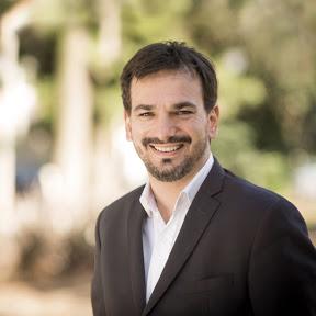 Sebastián Galmarini