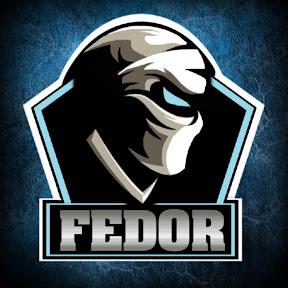 FEDOR