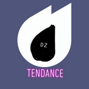 Tendance DZ