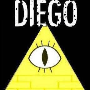 Diego Elkeko