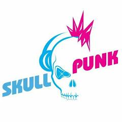 DJ SKULLPUNK GÜLHAN