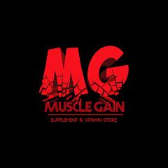 Muscle Gain Albania