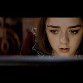 Cyberbully - Topic