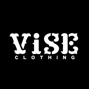 ViSE CLOTHiNG