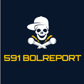 591 BolReport
