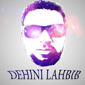 LAHBIB DEHINI