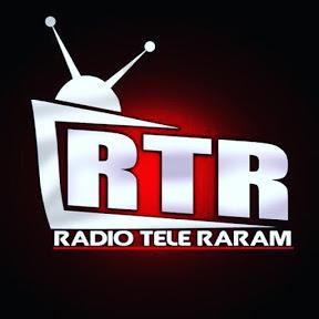 Radio Tele Raram