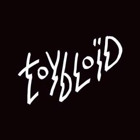 Toybloïd