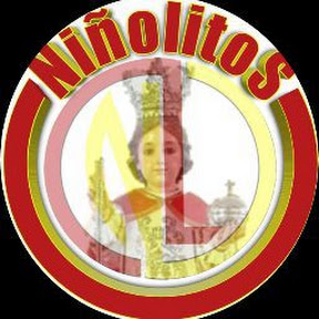 NiñoLitoS Band