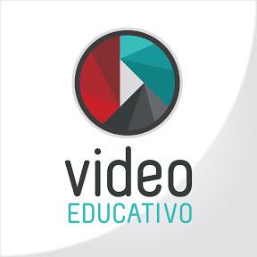 Video Educativo CUCEA