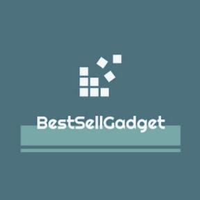 BestSellGadget & new tech