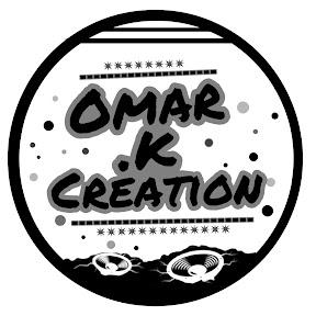 Omar.k CreationTM