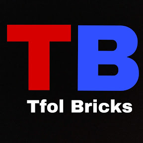 Tfol Bricks