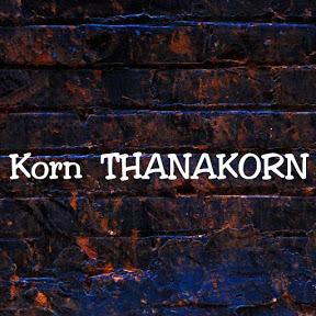 Thanakorn Choojit