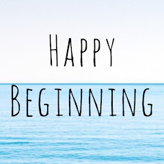 Happy Beginning