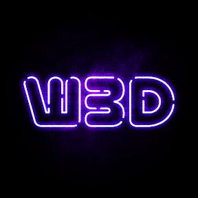Web3Day