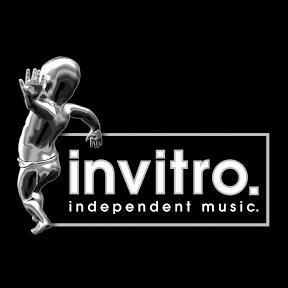 Invitro Independent Music