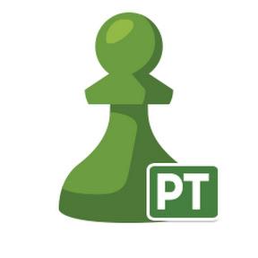 Chess.com - Português