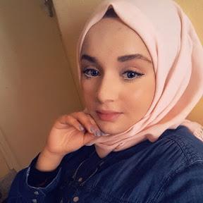 رانيا Rania
