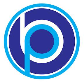 Bocah Payah Official