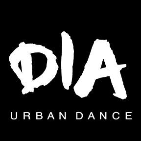 DIA Urban Dance