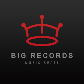 Big Records Music Beats