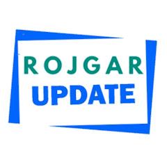 Rojgar Update