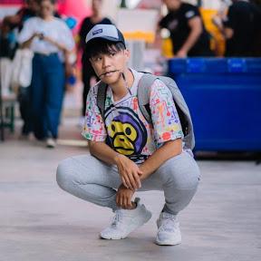 HASAN Nattapong