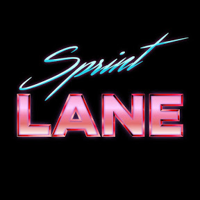 Sprint LANE