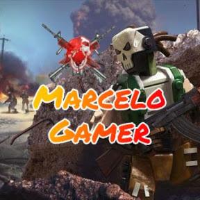 MARCELO GAMER